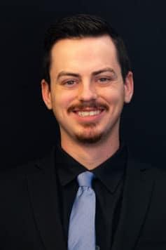 Shane Kaneer