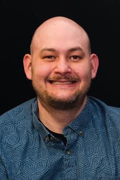 Jeffery Kanevsky