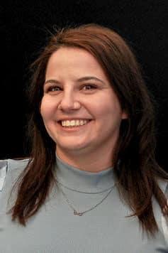 Danielle Brennan