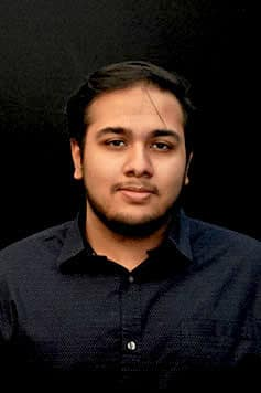 Rohan Biswas