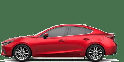 ModelLineup-mazda3-4-door