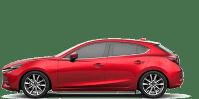 ModelLineup-mazda3-5-door