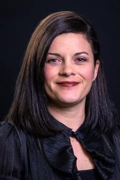 Nicole Dominguez