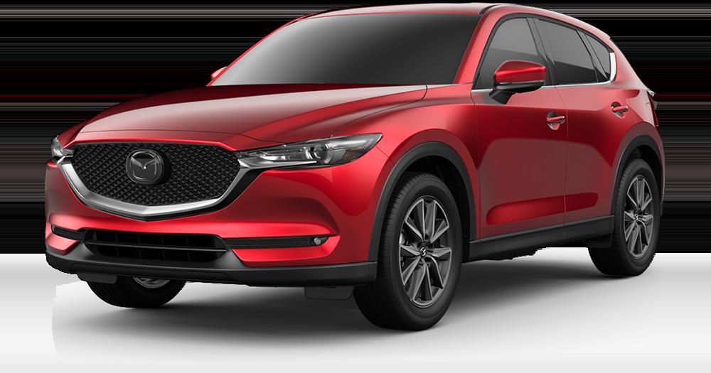 Mazda Dealership Near Me >> Schomp Mazda Mazda Dealer In Aurora Co