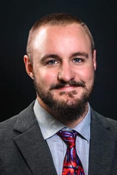 Matthew Milano