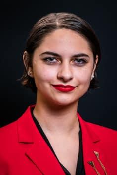 Eden Ayoub