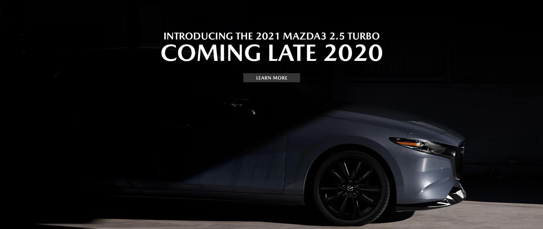 m08-mazda-2020-Mazda3-turbo