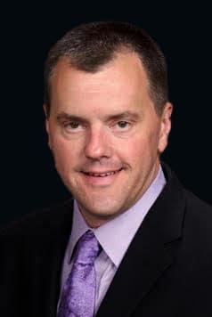Ron Stettner