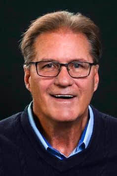 Greg Shevell
