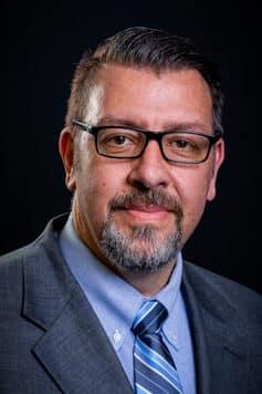 Aldo Iaquinta