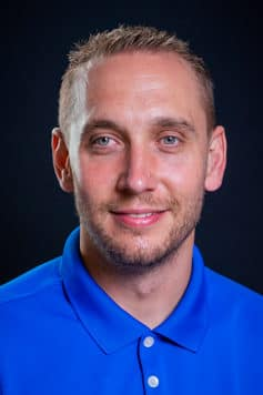 Chris Erickson