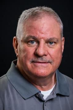 Jeff Unger