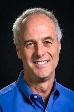 Dennis Geist