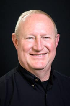 Timothy Roghair