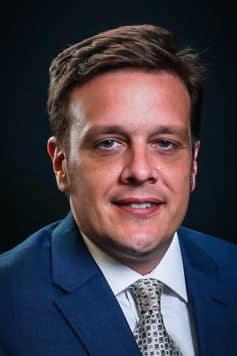Steve Katuzney
