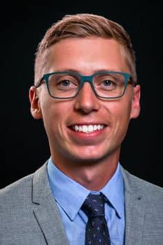 Tanner Benoit