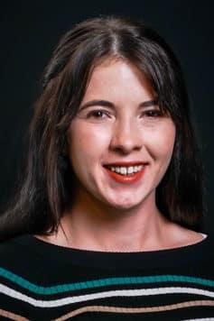 Jolene Harris