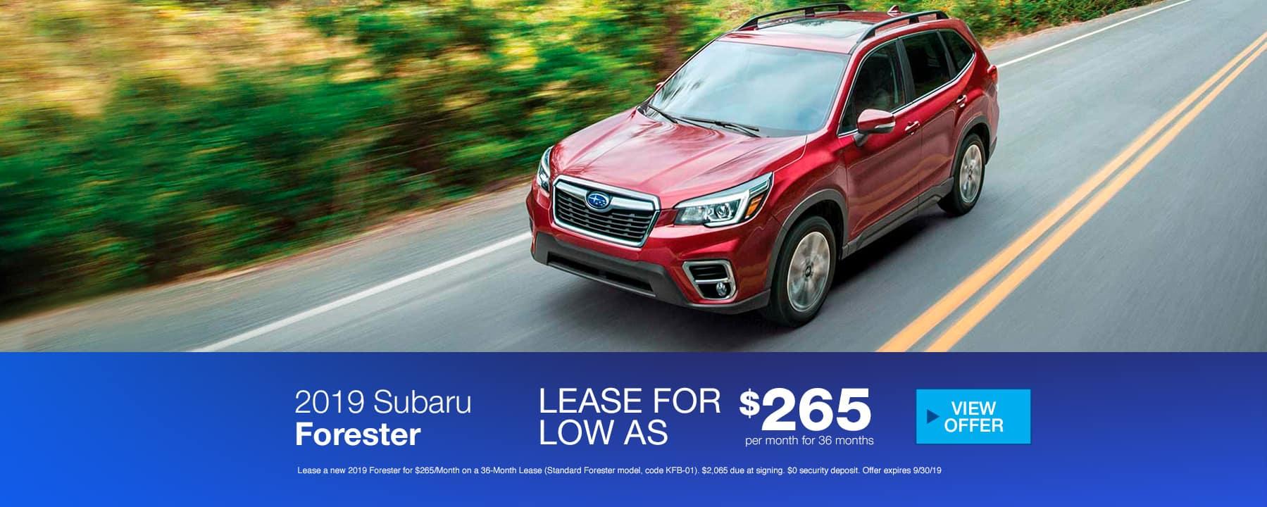 Schomp Subaru   Subaru Dealer in Aurora, CO