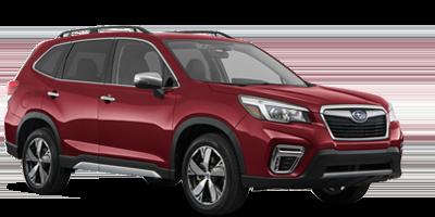 Subaru Dealers Minneapolis >> Schomp Subaru Subaru Dealer In Aurora Co
