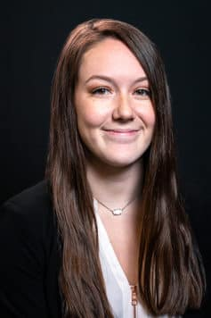 Erica Wilson