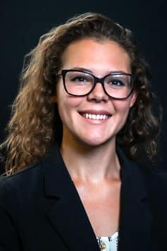 Angela Heleman