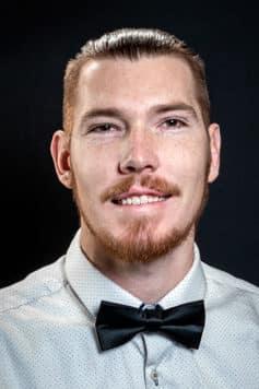 Jordan Gunderson