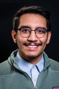Daniel Quezada