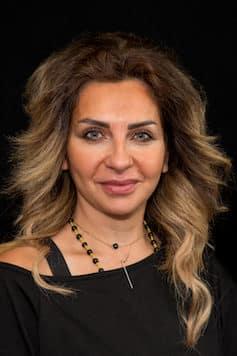 Farah Khaleefah