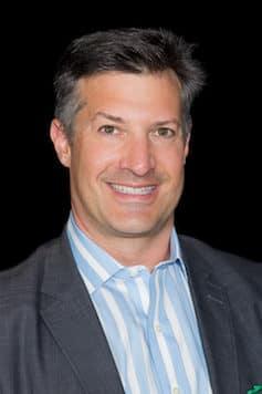 Jason Wissner