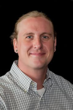 Jake Daly