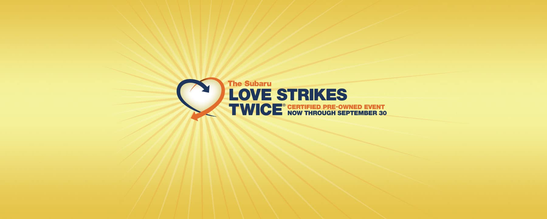 m09-20-love-twice-hpb