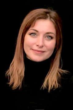 Alexandra Blasczyk