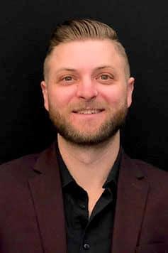 Brett Cummings