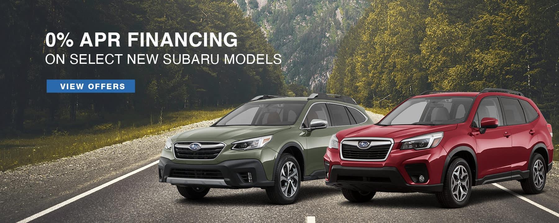 Homepage-Banner-Subaru-m6-0apr