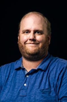 Ian VanDyke
