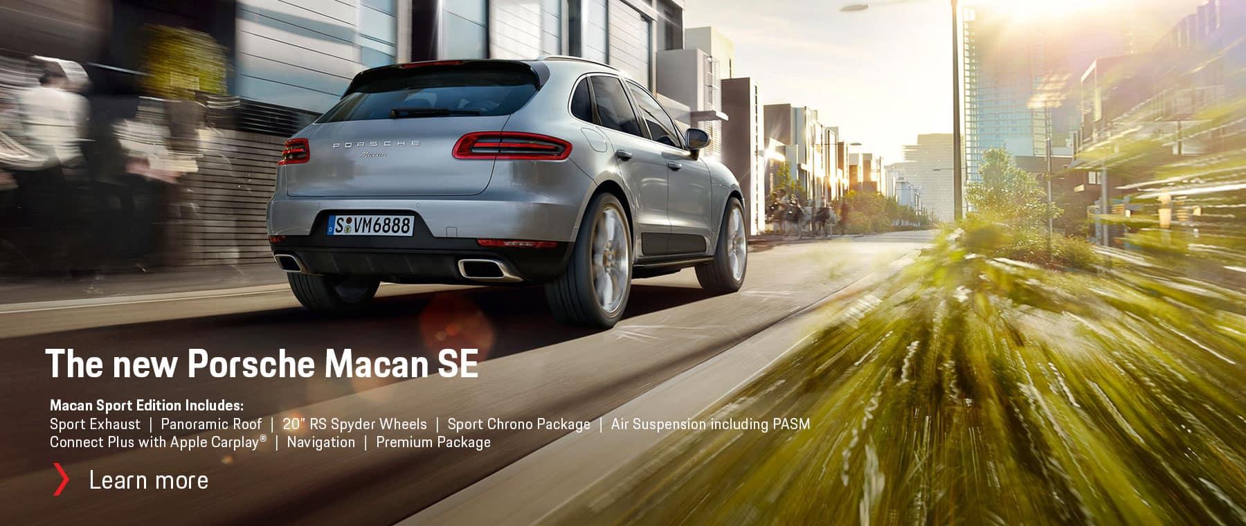 Sewickley Porsche New Used Luxury Car Dealer In Automotivepictures 4163321997sc1alternatorwirediagram1jpg Welcome To