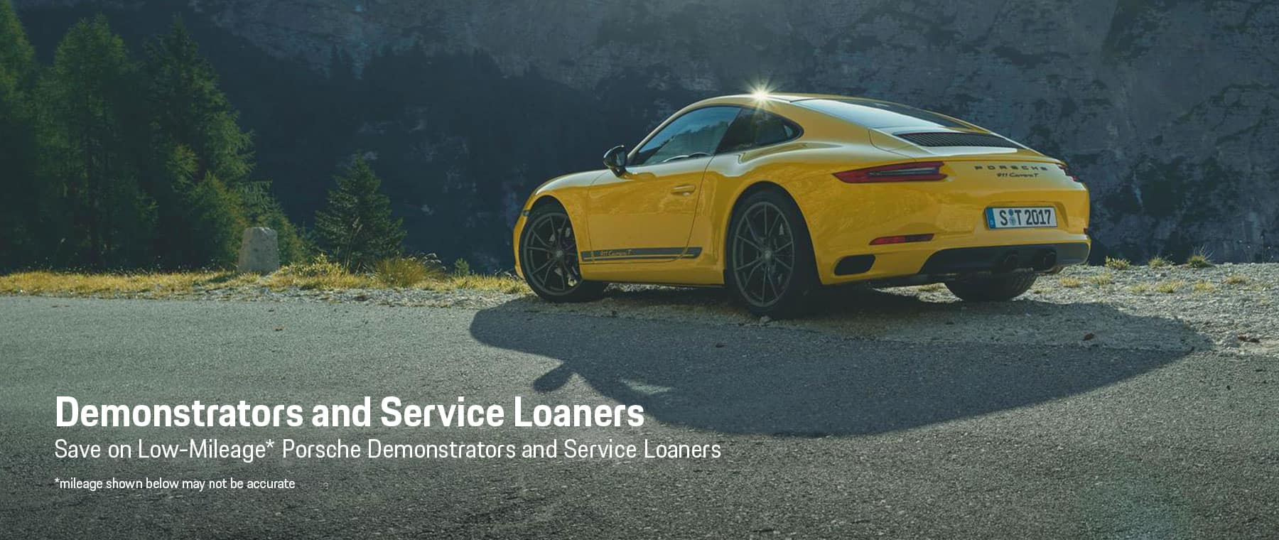 Sewickley Porsche New Used Porsche Luxury Car Dealer In