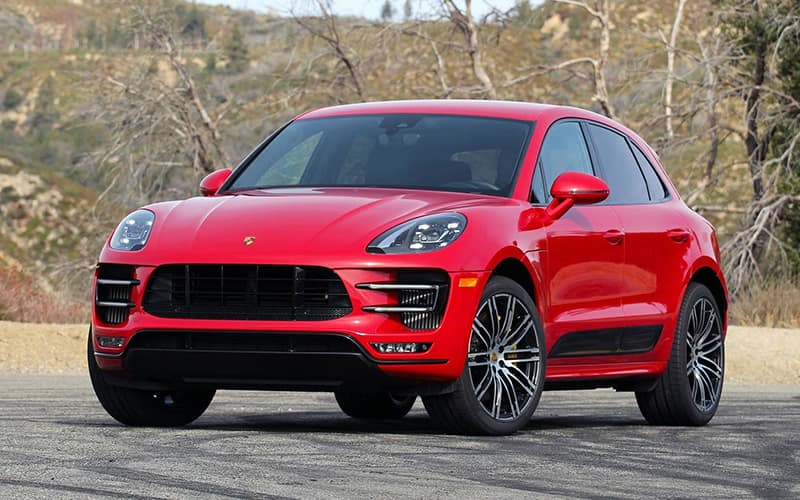 2019 Porsche Macan GTS, Turbo, Release Date, And Price >> 2019 Porsche Macan Review Specs Price Sewickley Porsche In Pa