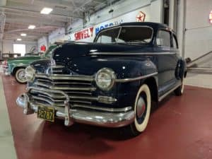 48PlymouthSpecial