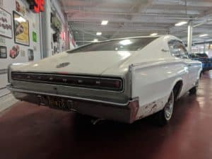 charger66rear