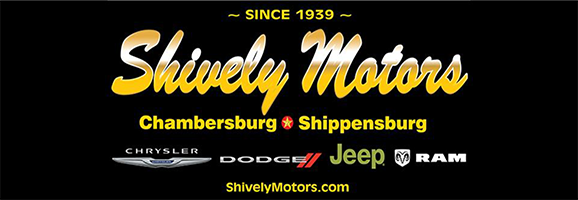 Shively Right Price Image