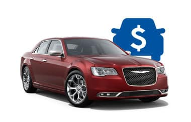 Get Paid Today at Shively Motors