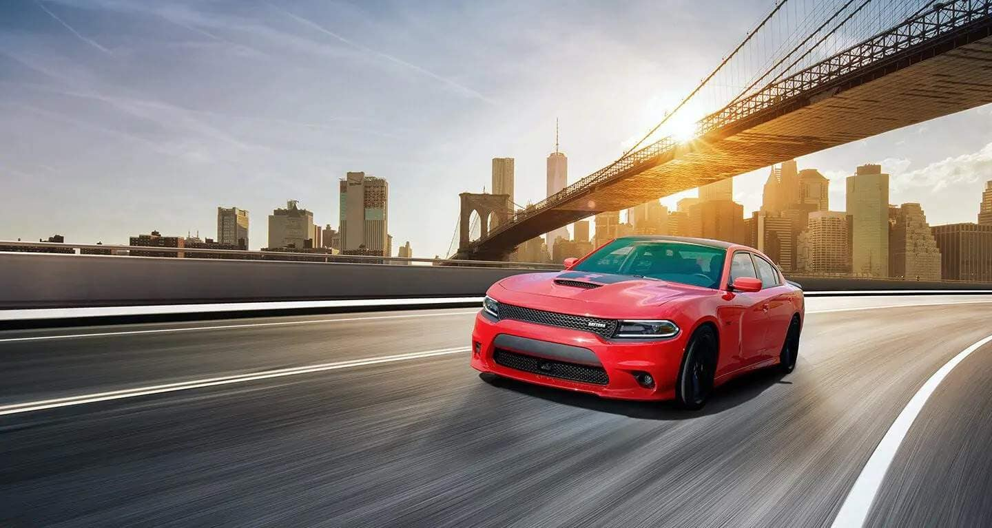 Shop 2019 Dodge Charger at Shively Motors