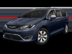 2018-Dodge-Pacifica-Hybrid