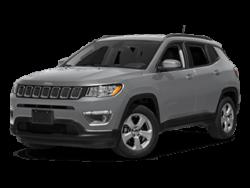 2018-Jeep-Compass-Angled