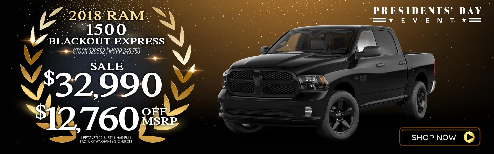 New Ram 1500 for Sale in Chambersburg, PA