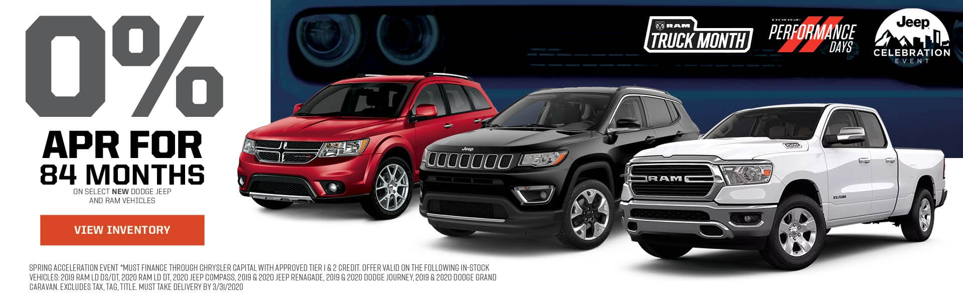 0% Financing For 84 Months at Shively Motors of Chambersburg