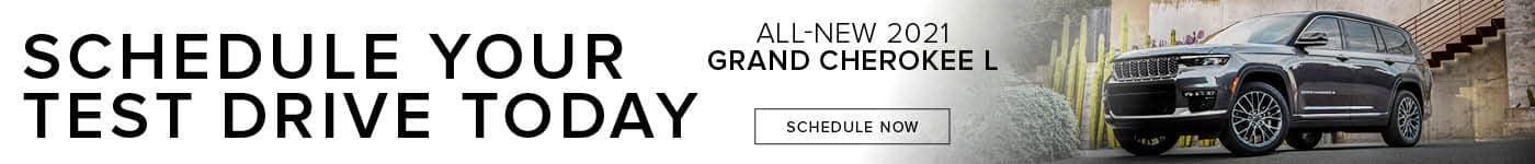 Grand Cherokee L Pencil Banner 1400x150 071321