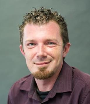 Brad Ramos