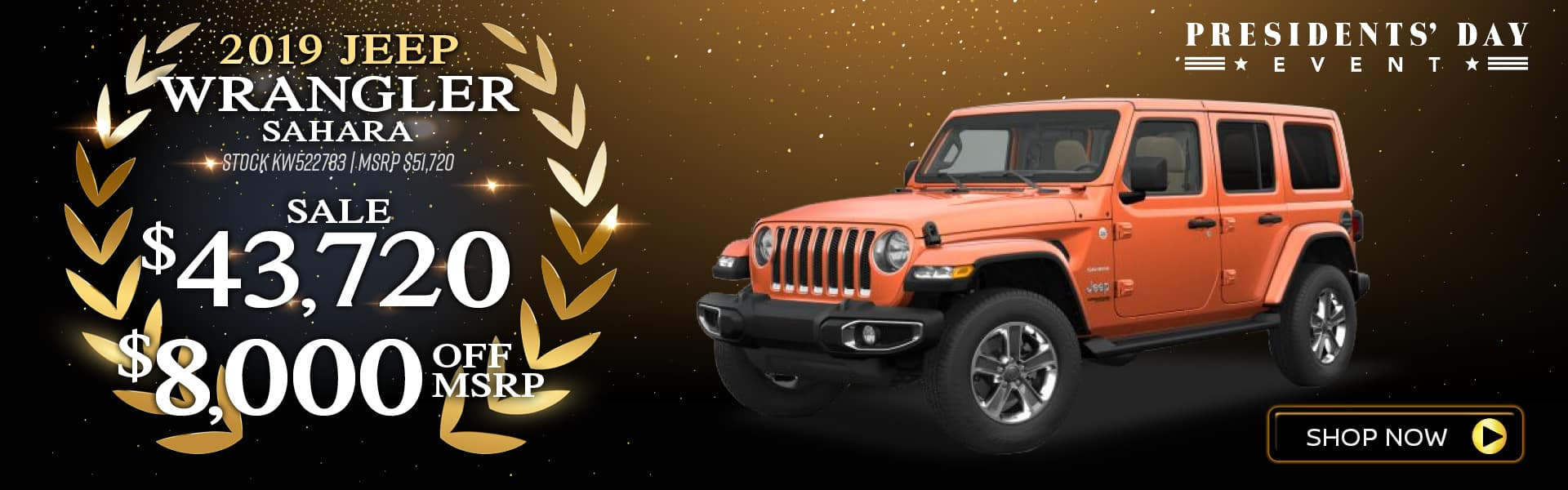 New Jeep Wrangler for Sale in Shippensburg, PA